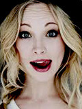 Candice Accola as <b>Alyson Anderson</b> - a86d9e00-crop-120x160