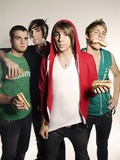 3. All Time Low