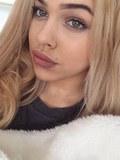 Jessica Grey