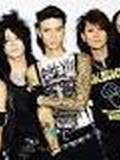 the rest of bvb