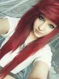 Kaylie Dawson