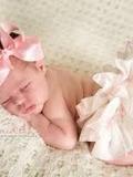 Machiala Naino- Biersack (newborn.)