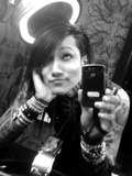 2. Ashley Purdy