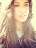 Lana Scott (Dina Matthews)