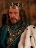 King Jareth