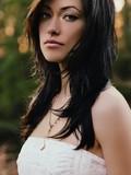 Katelyn Star