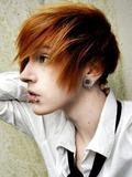 Justin Rhodes