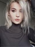 Keila Grey