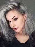 Caitlyn Snow