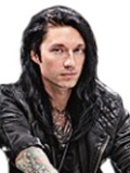 Sergeant Jake Pitts