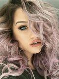 Katelyn Stone
