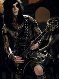The Mourner/Jake Pitts