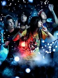 3. Pierce The Veil