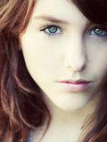 Megan Wickendon