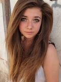 Caitlin Mae Smith