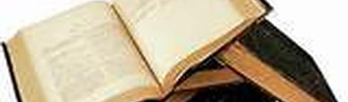 You've read my book??? (On HIATUS)