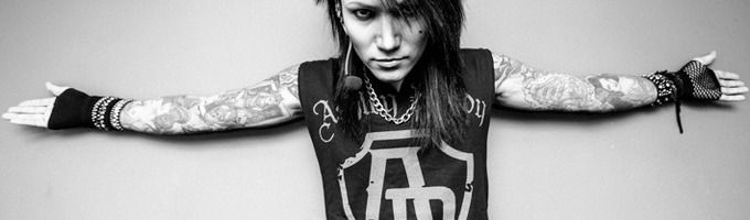 The Runaway:  An Ashley Purdy Love Story