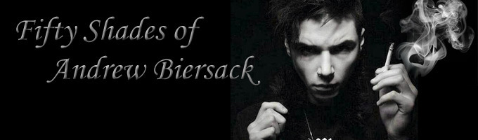 Andy biersack fanfiction hard lemon grcom info