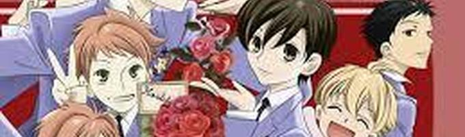 ouran bvb high school host club